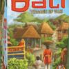 Bali: Village of Tani