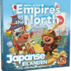 Empires of the North: Japanse eilanden