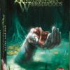 Escape Tales: Kinderen van Wyrmwoods