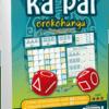 Ka Pai: Orokohanga