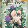 Lyttle Woos - 3d Doos