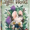 Lyttle Wood