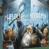 Rovers van de Noordzee: Helden uit het Noorden