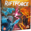 Riftforce
