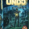 UNDO: Verboden Kennis