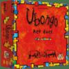 Ubongo Het Duel
