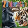 Zooloretto: Het Duel