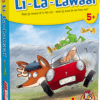 Li La Lawaai